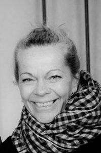 Chantal BIANCHI